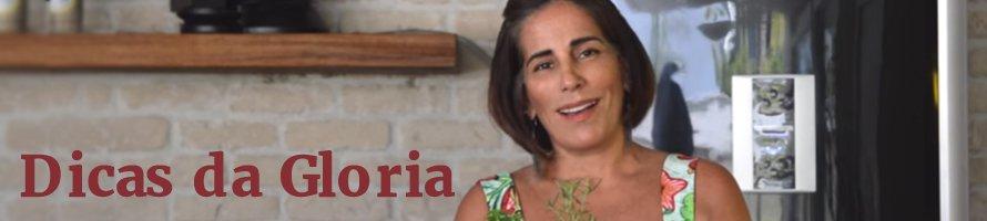 Dicas da Gloria – Repelentes naturais