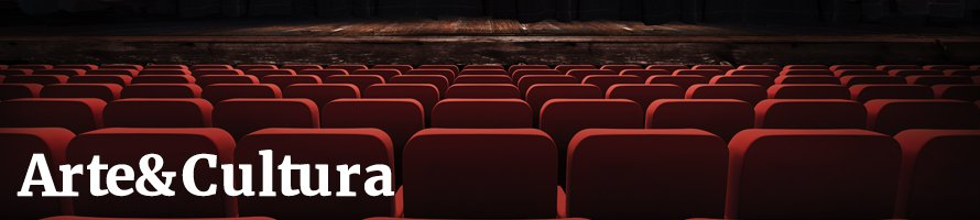 Show gratuito no teatro Rival