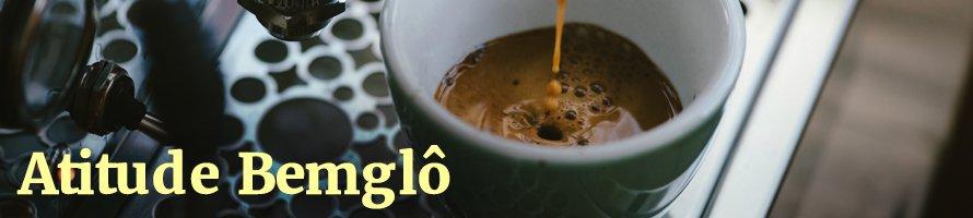 Não jogue fora a borra do café