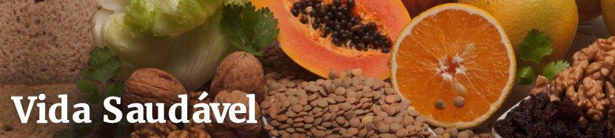 A importância da fibra na alimentação