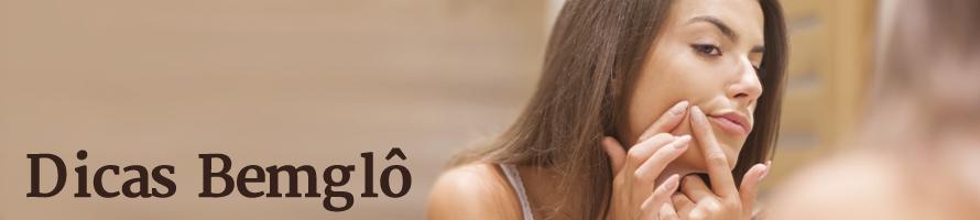 o que causa acne na vida adulta?