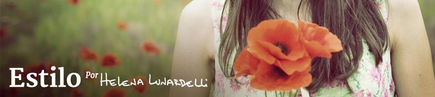 O custo-benefício de ter flores por perto