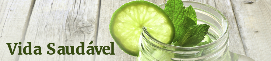 Água com limão – Benefícios