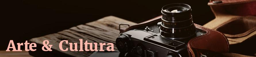 Mostra fotográfica em Curitiba