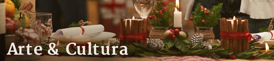 Como o Natal é comemorado em outros países