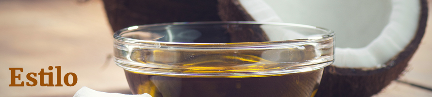 Formas de utilizar o óleo de coco