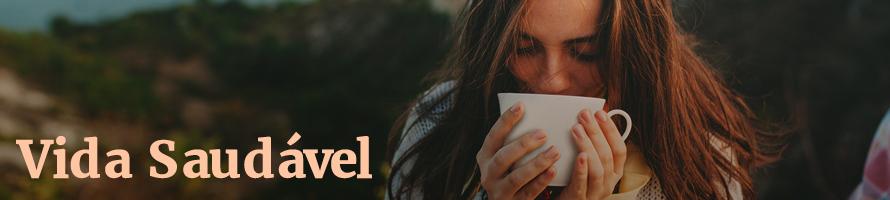 O melhor chá para cada situação