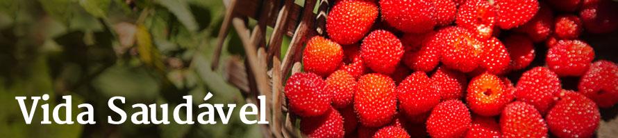 Minimizando os agrotóxicos dos alimentos