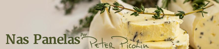 3 receitas de manteiga do bem