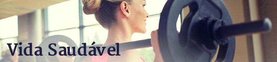 Os benefícios de levantar peso (sem ficar musculosa)