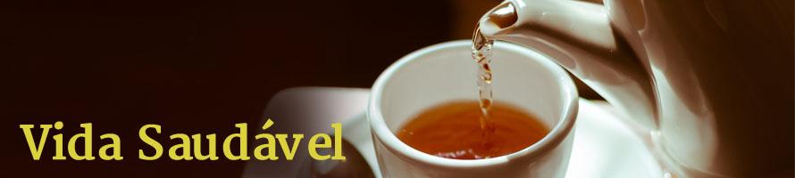 Para que serve cada tipo de chá?