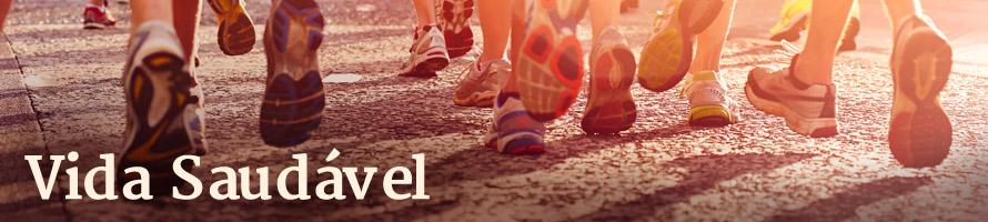 6 motivos para participar de uma maratona