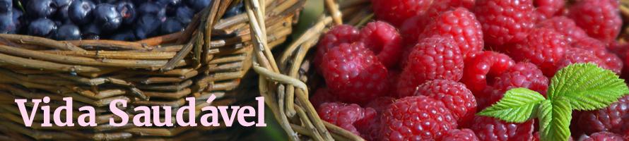 Frutas do verão