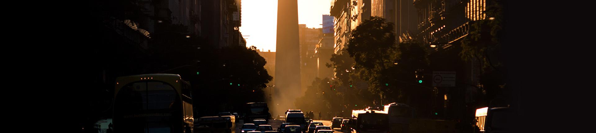 Buenos Aires: dicas de roteiros