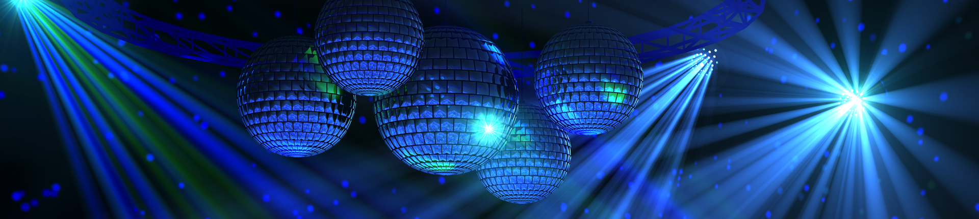 Disco: o movimento que teve Dancin'days como marco no Brasil
