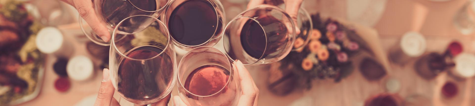 Vinho natural: conheça esta versão mais saudável