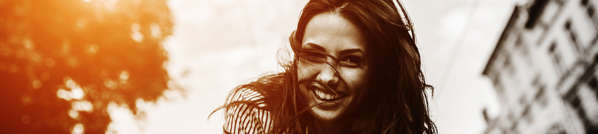 Ria mais e coma menos