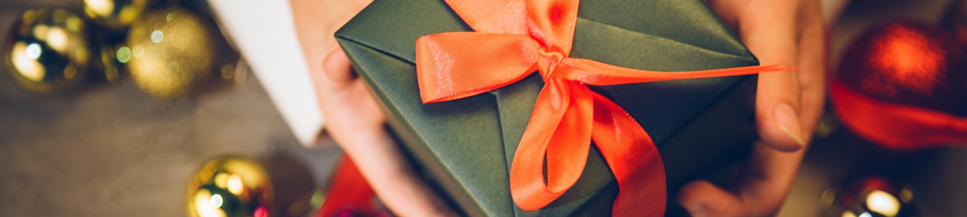 Kit de presente para o Natal: como montar o seu