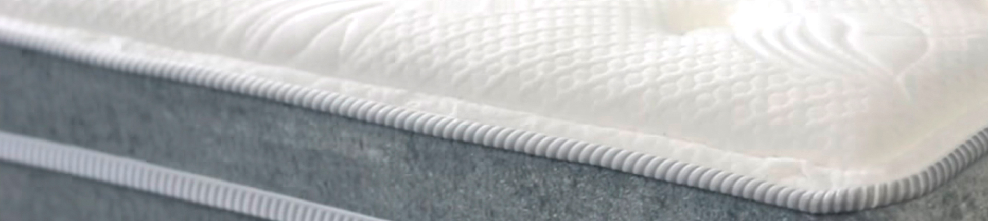 Tecnologia das molas ensacadas – saiba mais
