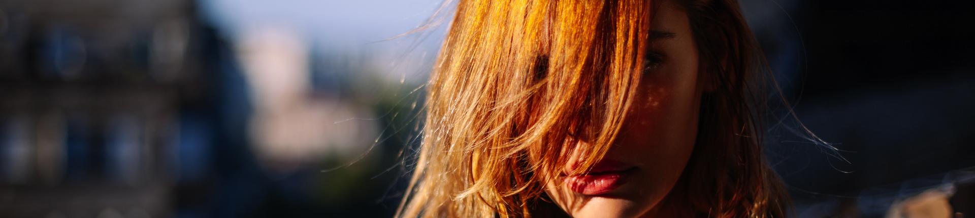 Pintar o cabelo em casa: o que é preciso saber?