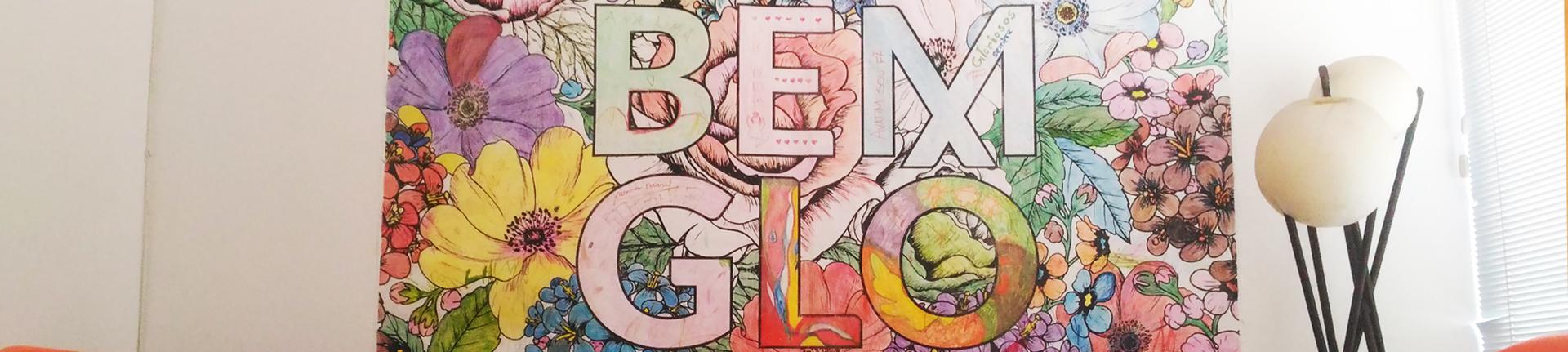 Pausa na rotina: tudo sobre o recesso da Bemglô
