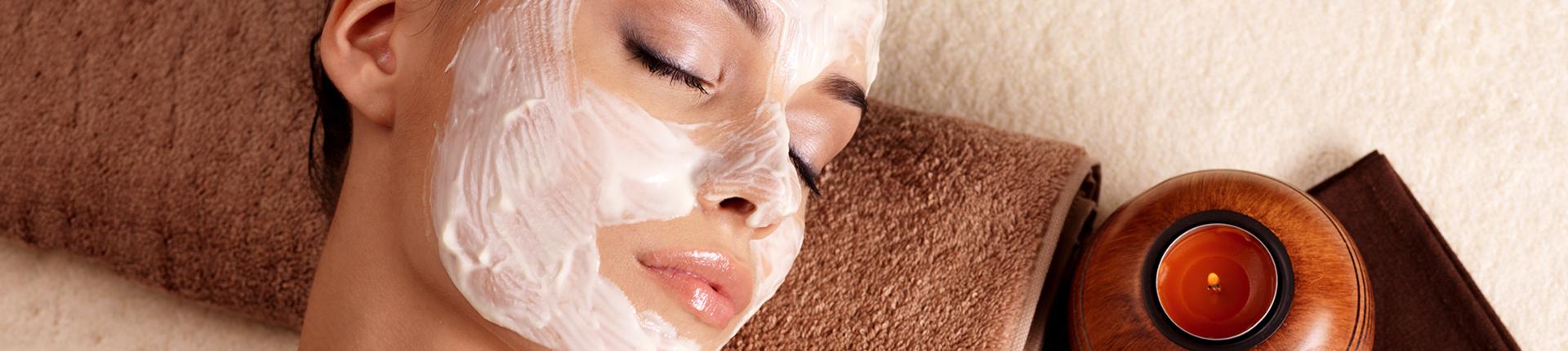 Detox de beleza: Repensando o uso da maquiagem!