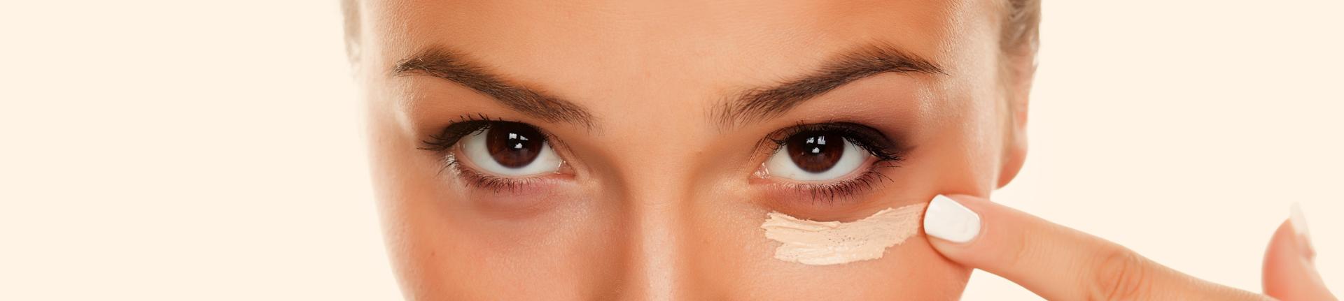 Maquiagem: tire suas dúvidas sobre o tipo de base ideal para cada pele