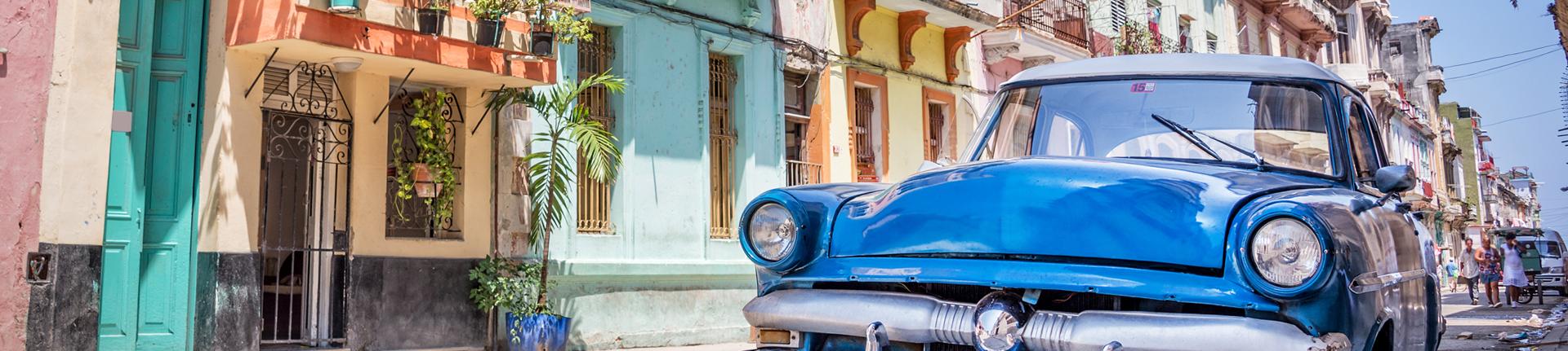 Cuba: A viagem ideal para quem ama um ritmo latino!