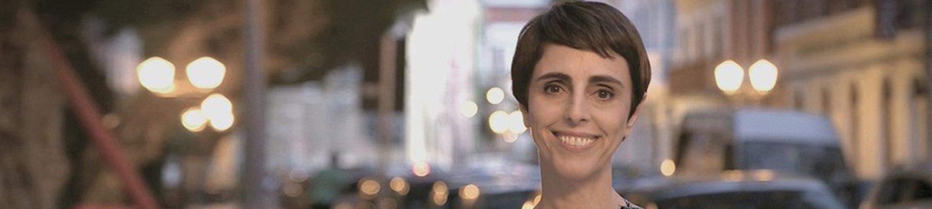Moda: saiba tudo sobre a jornalista de moda Lilian Pacce