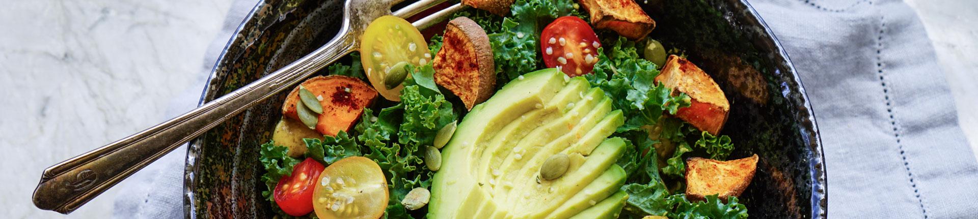 Dieta Paleo: saiba tudo sobre este tipo de alimentação