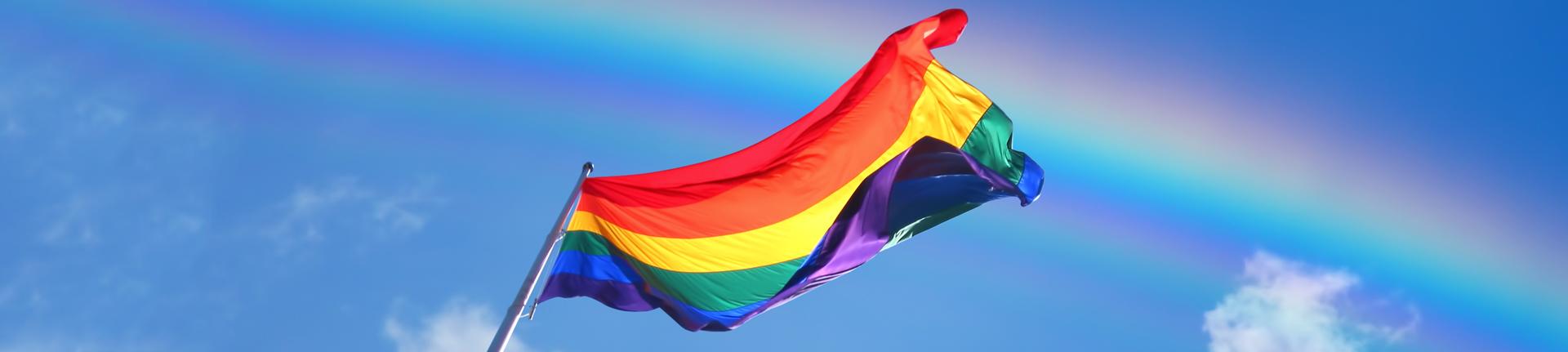 Movimento LGBT: origens, curiosidades e lições aprendidas