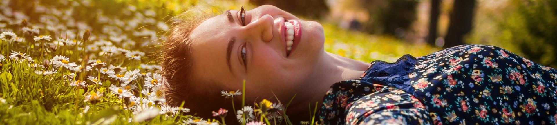 Coletor menstrual, uma prática sustentável e libertadora