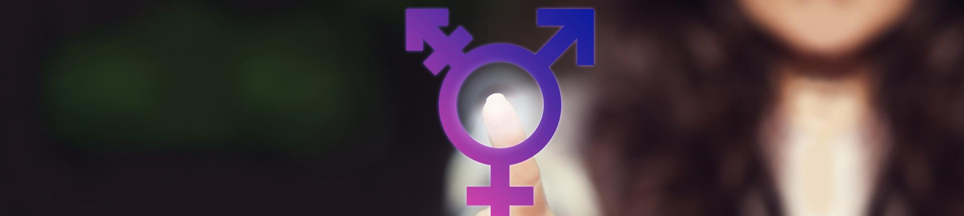 Sexismo no dia a dia: será que você é sexista?