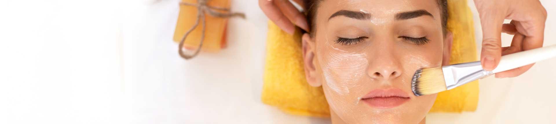 Manchas na pele: como driblar este problema de uma forma menos nociva