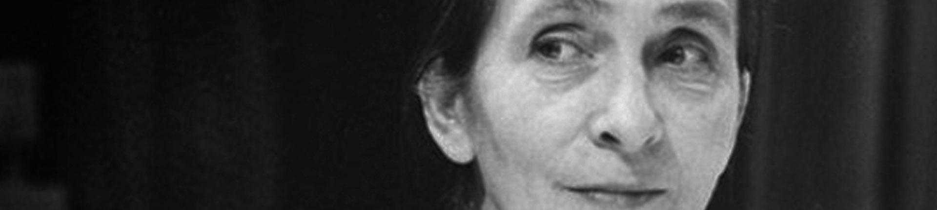 Dança, teatro e emoção: saiba mais sobre Pina Bausch