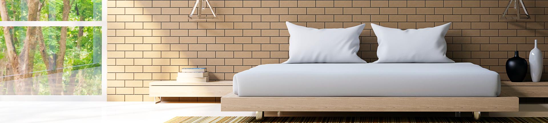 Decoração zen para inspirar o estilo da sua casa