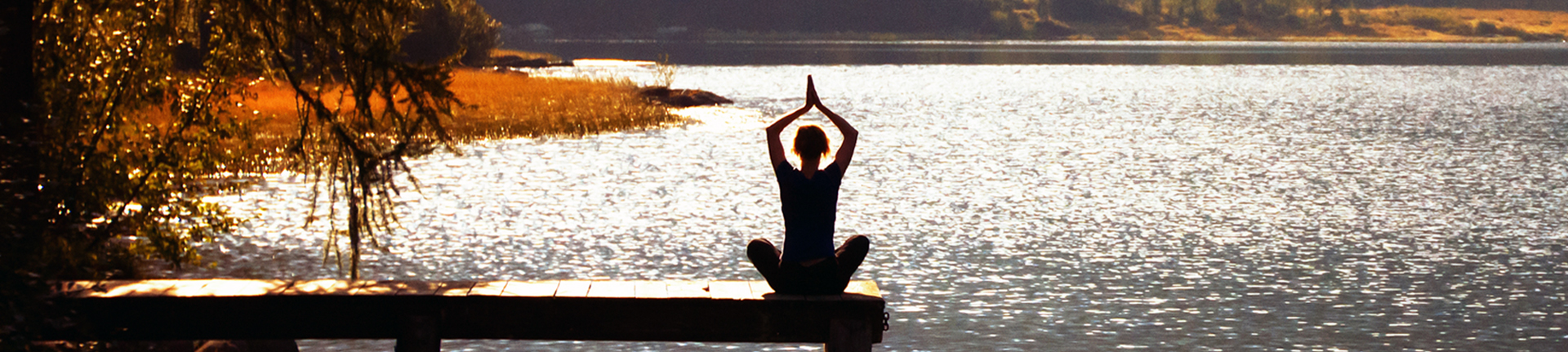 Retiros espirituais zen: porque fazer e onde encontrar