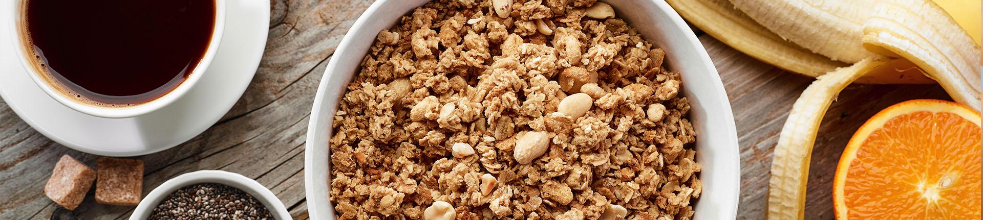 Metabolismo: alimentos e hábitos que o aceleram