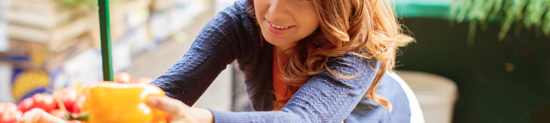 Intuição curativa: ajudando na harmonização do corpo