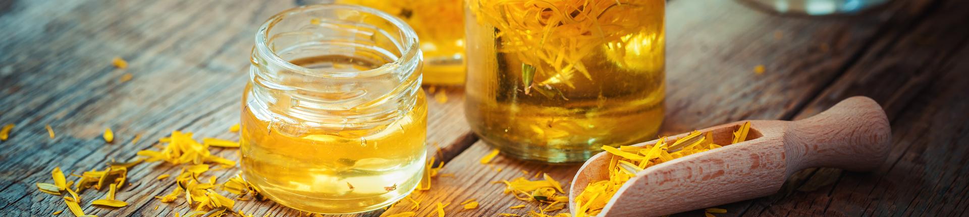 Aromaterapia para acabar com o estresse