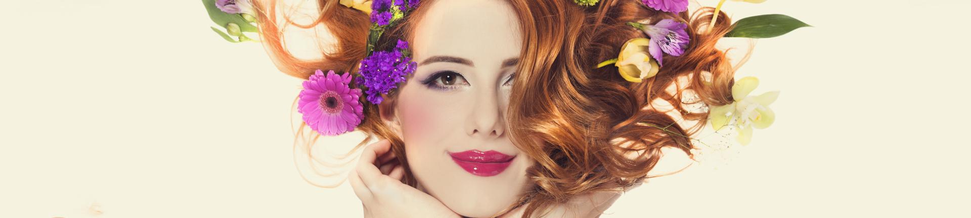 Maquiagem vegana: faça a sua em casa!
