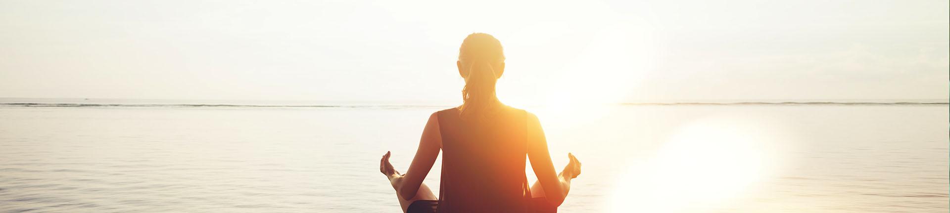 Longevidade: alcançando-a através da simplicidade
