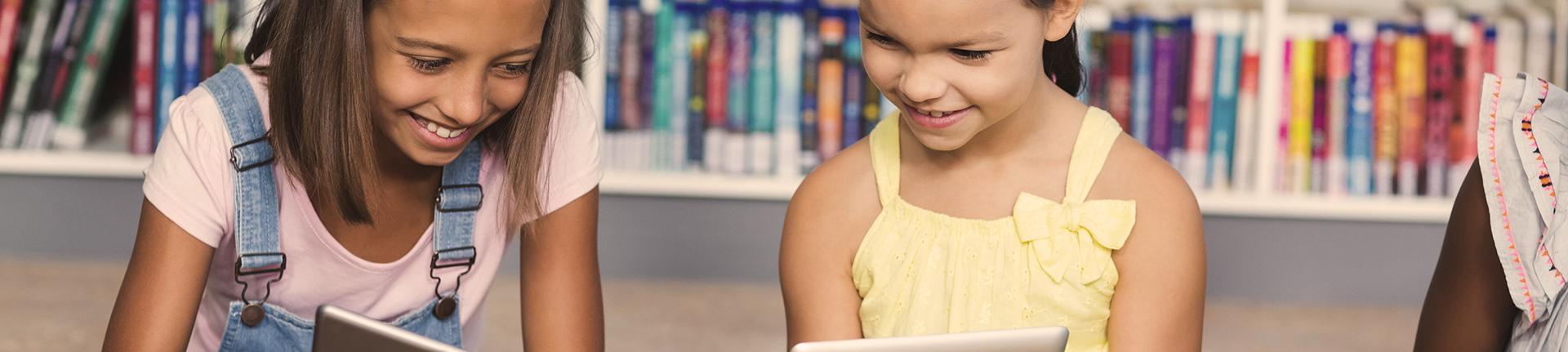 Pedagogia Montessoriana despertando o interesse pelo aprendizado