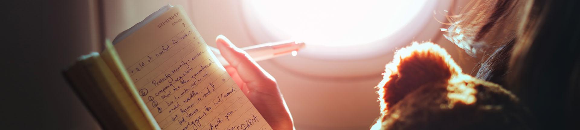 Como aliar viagem e aprendizado nas próximas férias