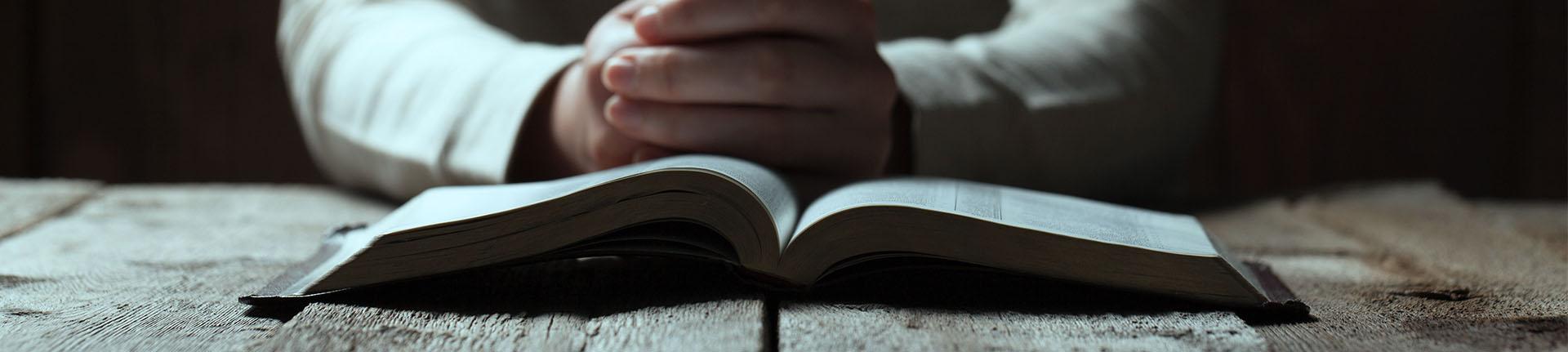 A humanidade e a busca pela Espiritualidade