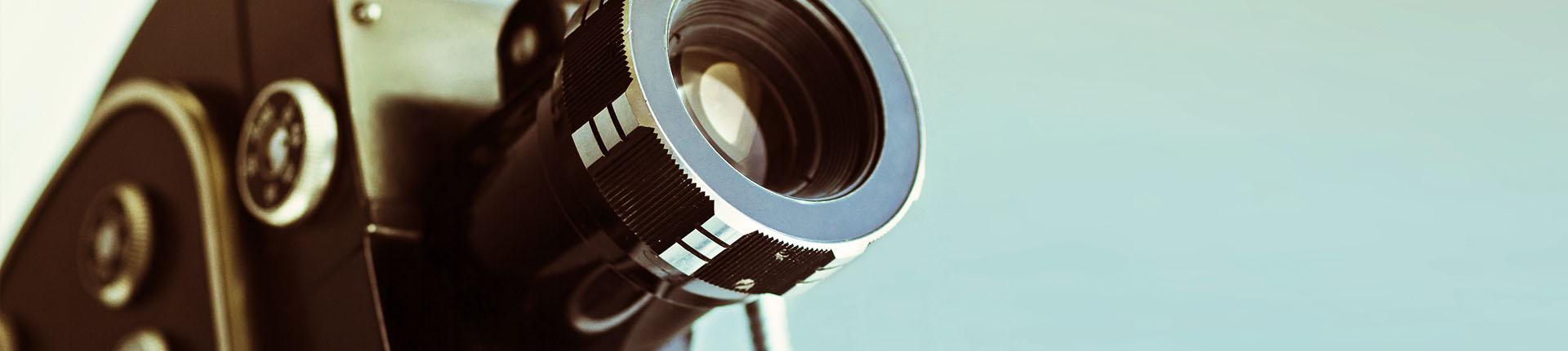 Filmes espiritualistas para nos fazer refletir