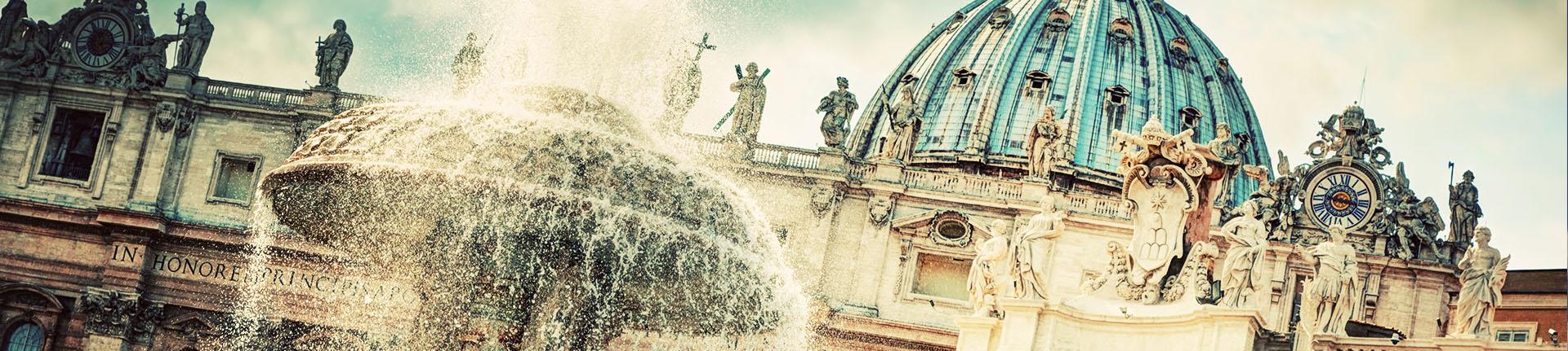 Turismo religioso: dicas de passeios que celebram a fé