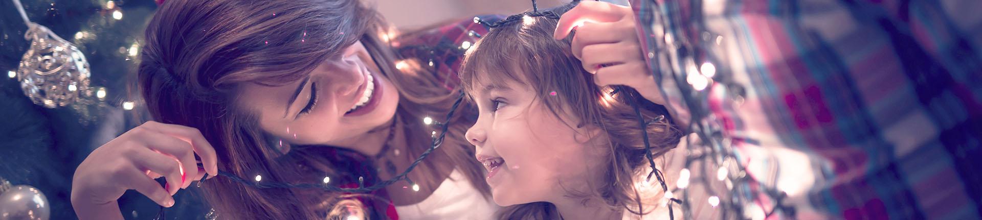 Decoração natalina: Algumas ideias sustentáveis