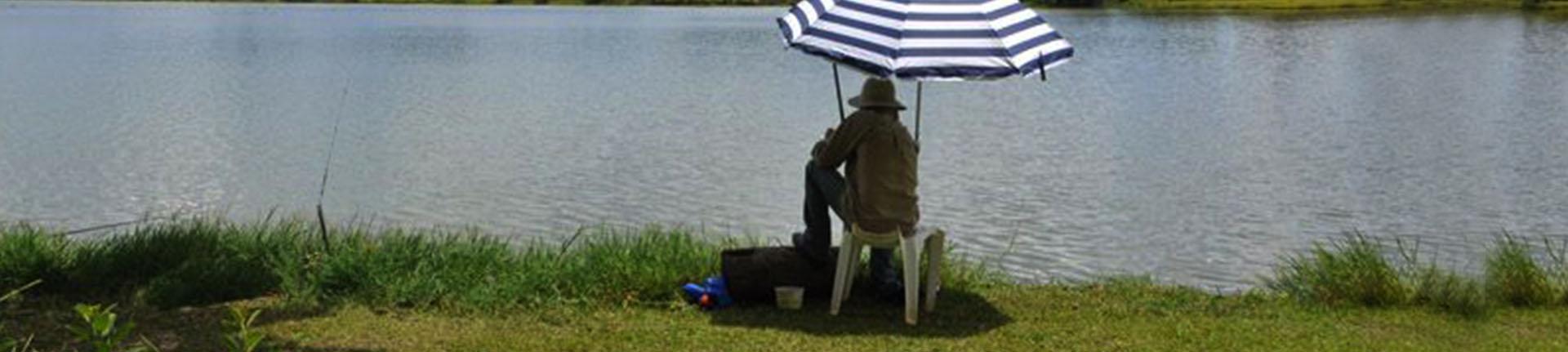 Lagoa Santa- MG: Um passeio diferente para toda a família