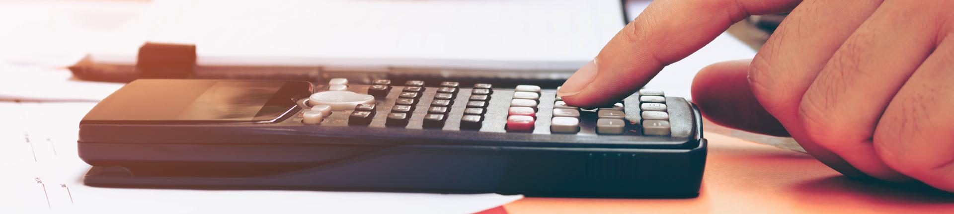 Equilíbrio financeiro: como dar o pontapé inicial?
